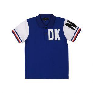 DKNY D25D07