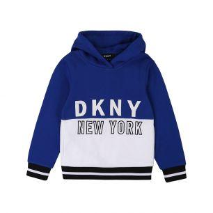 DKNY D25D11