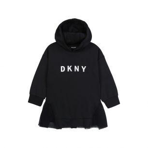 DKNY D32766