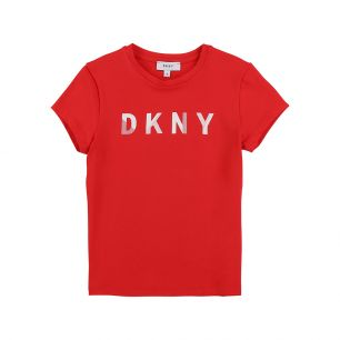 DKNY D35Q47