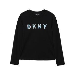 DKNY D35Q78
