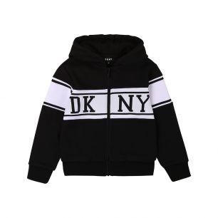 DKNY D35Q97