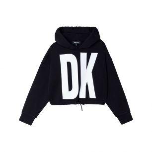 DKNY D35R75