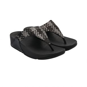 FITFLOP DL6-001