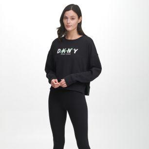 DKNY DP0T7848