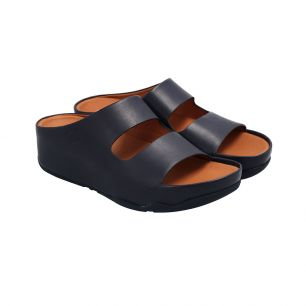 FITFLOP EH9-399