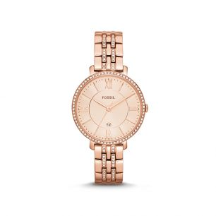 FOSSIL JF03690040