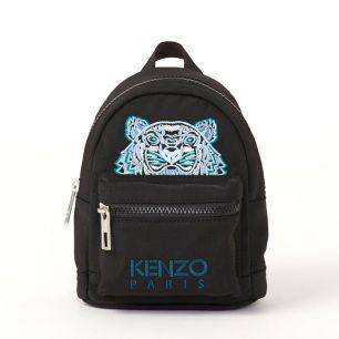 KENZO F855PM305F20