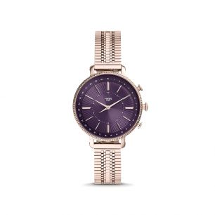 FOSSIL JF03717040
