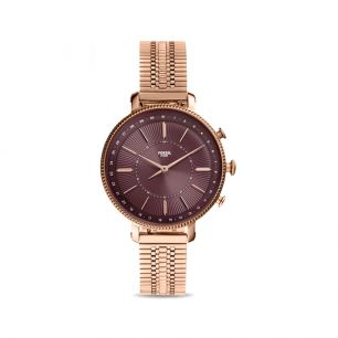 FOSSIL JF03783710