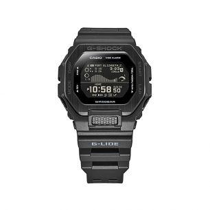 CASIO GBX-100NS-1DR