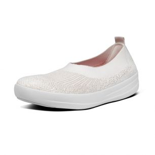 FITFLOP H95-031