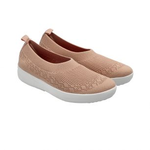 FITFLOP H95-137
