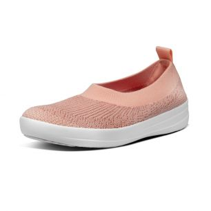 FITFLOP H95-807