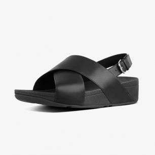 FITFLOP K03-001