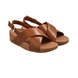 FITFLOP K03-592