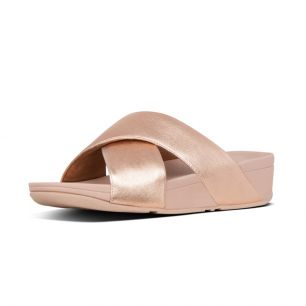 FITFLOP K04-323