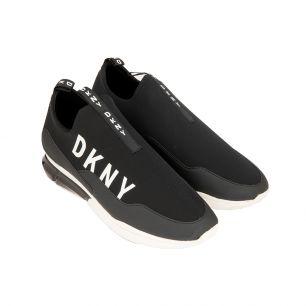DKNY R12DJO39