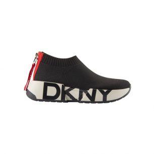 DKNY D34994