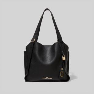 THE MARC JACOBS M0017064-1