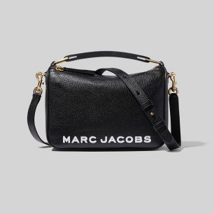 THE MARC JACOBS M0017067-1