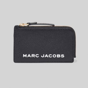 THE MARC JACOBS M0017143-1