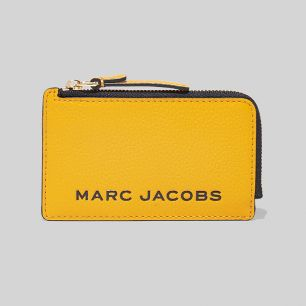 THE MARC JACOBS M0017143-3