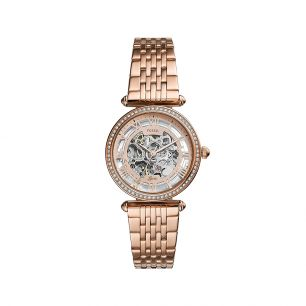 FOSSIL ME3198