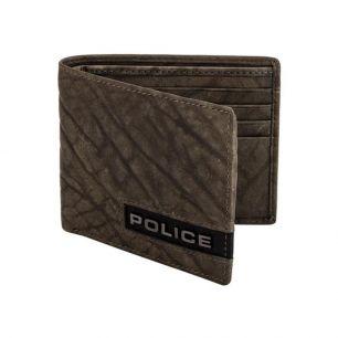 POLICE PPJ26486BLN-02