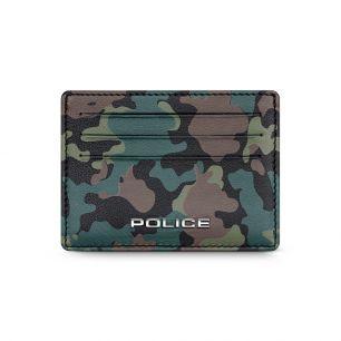 POLICE P 16039BSTG-04M