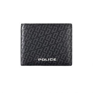 POLICE PELGW2000601