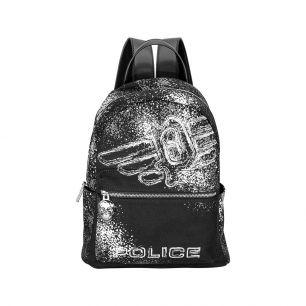 POLICE PELUG2000305
