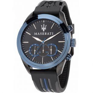 MASERATI R8871612006