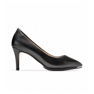 COLE HAAN W15828
