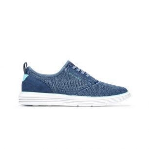 COLE HAAN W17637