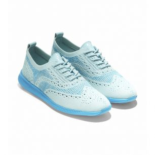COLE HAAN W18395