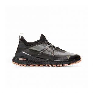 COLE HAAN W20818