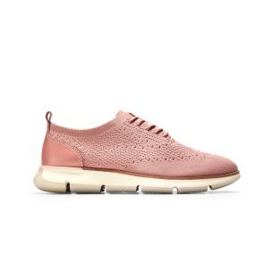 COLE HAAN W21348