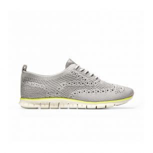 COLE HAAN W21778