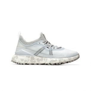 COLE HAAN W21809