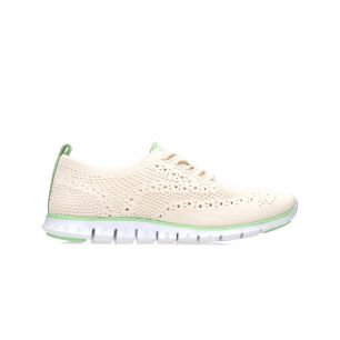 COLE HAAN W21945