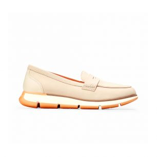 COLE HAAN W22679