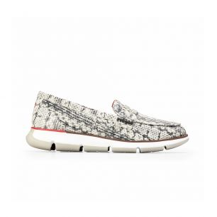 COLE HAAN W22682