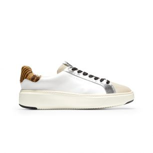 COLE HAAN W22752