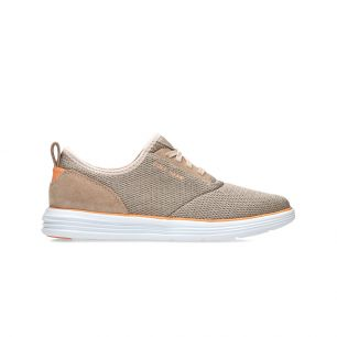 COLE HAAN W23316