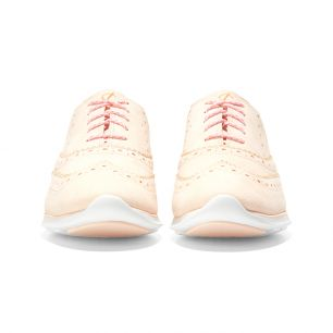 COLE HAAN W23328