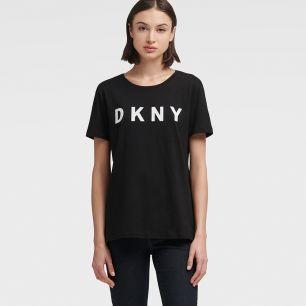DKNY 60550723-887