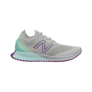 NEW BALANCE WFCECCG
