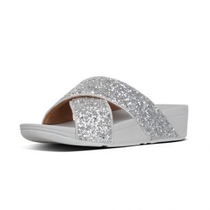 FITFLOP X02-011
