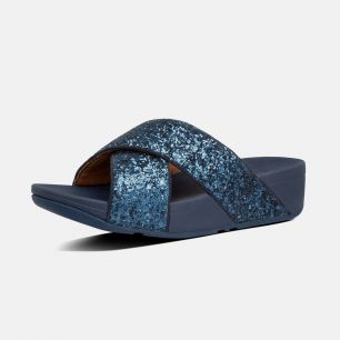 FITFLOP X02-399